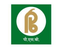 Punjab And Sind Bank logo