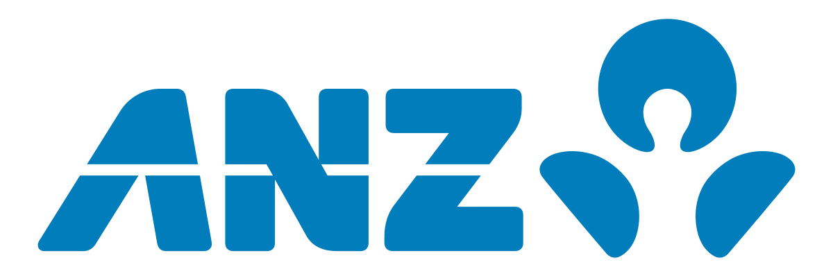 Australia And New Zealand Banking Group  logo