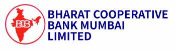 Bharat Cooperative Bank Mumbai  logo
