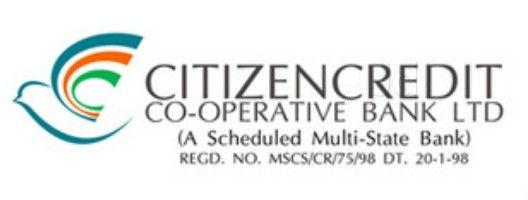 Citizen Credit Cooperative Bank  logo