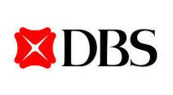 Dbs Bank India  logo