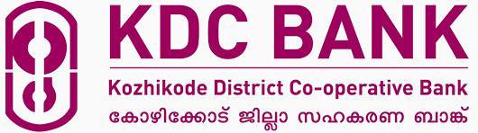 Kozhikode District Cooperatiave Bank  logo