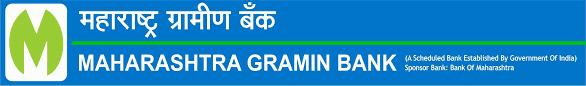 Maharashtra Gramin Bank logo