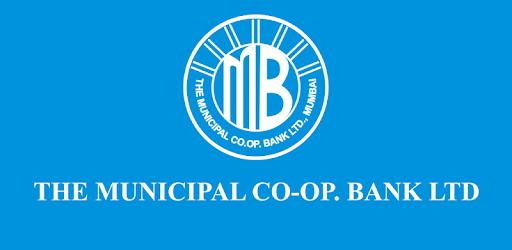 The Municipal Cooperative Bank  logo
