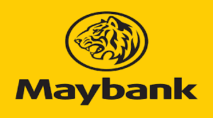 Pt Bank Maybank Indonesia Tbk logo