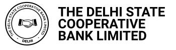 The Delhi State Cooperative Bank  logo