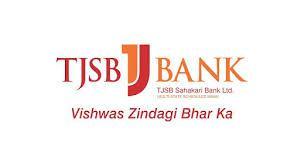 Tjsb Sahakari Bank  logo