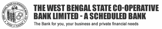 The West Bengal State Cooperative Bank logo