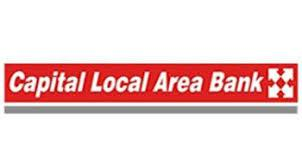 Capital Small Finance Bank  logo