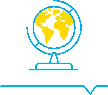global-income
