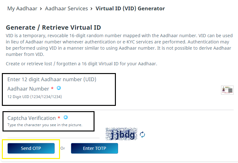 Indian Virtual Number For Sms Verification Free