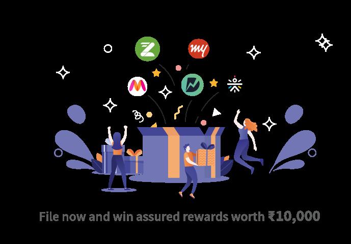 reward-banner