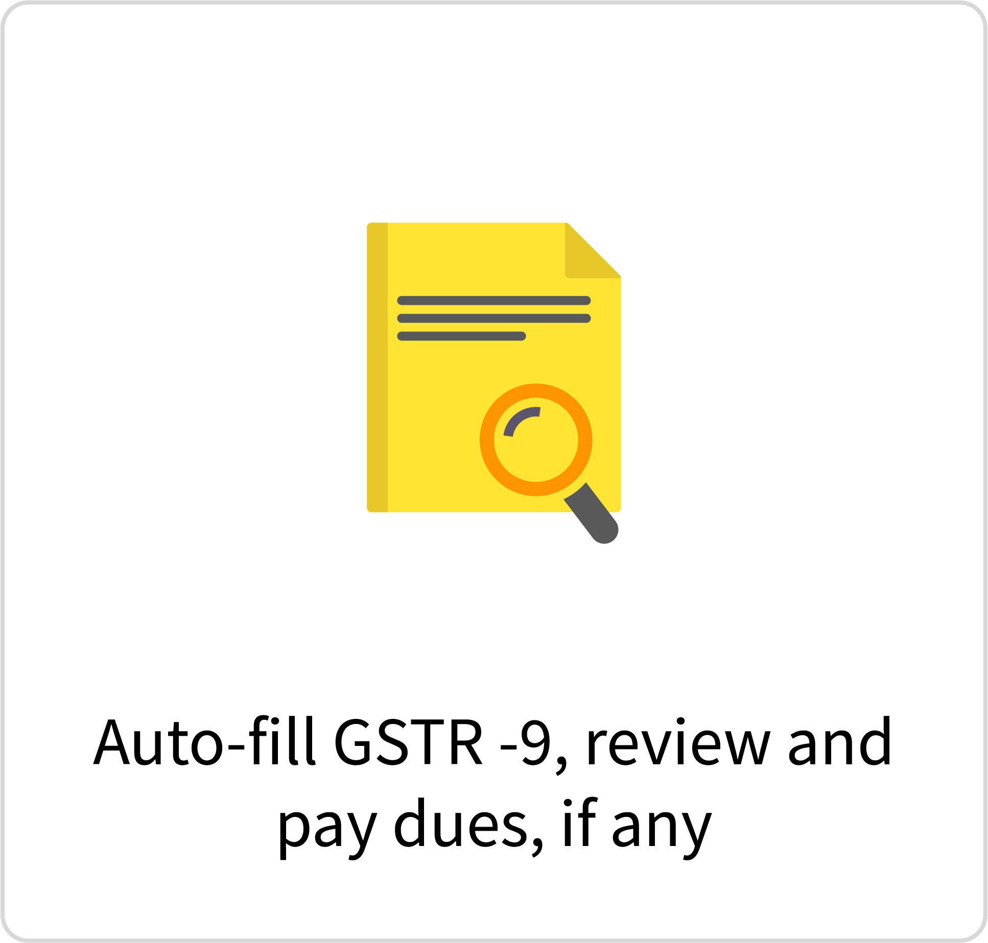GSTR-9-filing-simplified