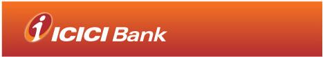 ICICI-Bank (2)