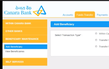 Canara Bank Fund 4