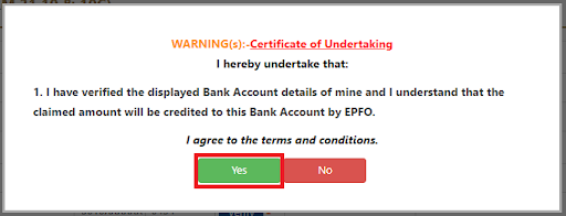 EPF Form 19_Step 7