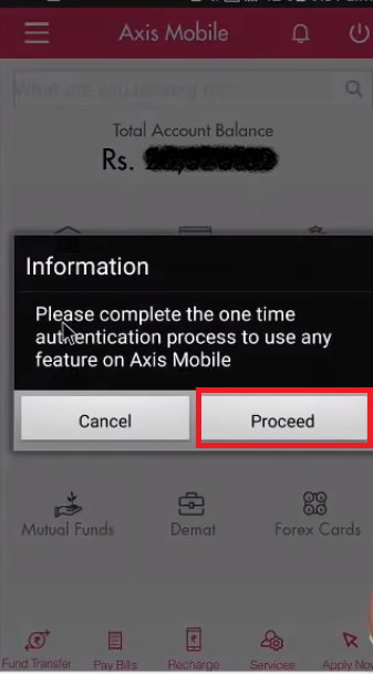Axis Mobile_Transfer 3