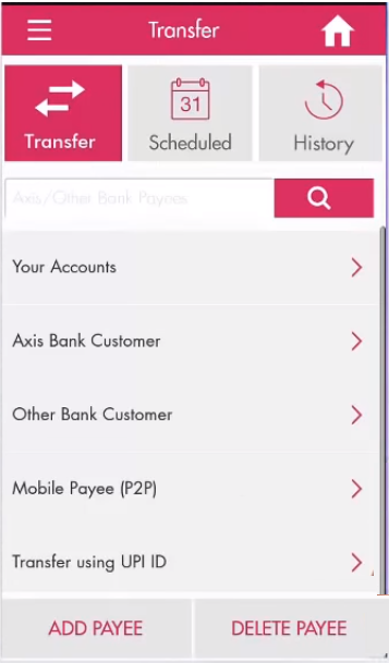 Axis Mobile_Transfer 6