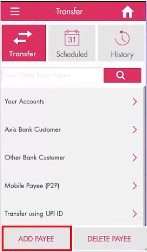 Axis Mobile_Transfer 7
