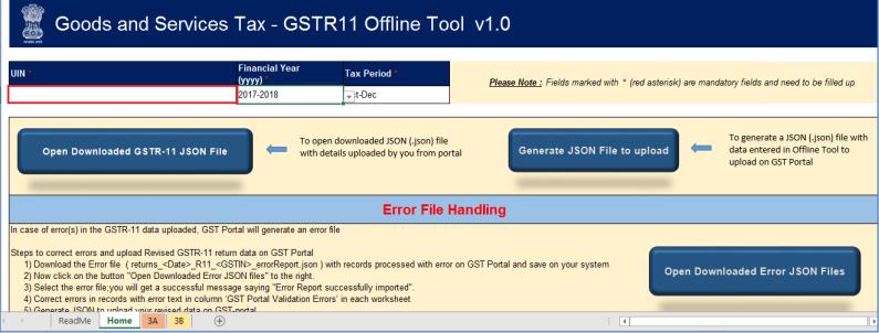 GSTR-11 (5)
