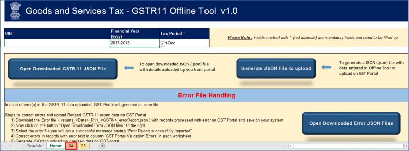 GSTR-11 (7)
