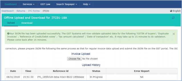 ITC-01 (28)