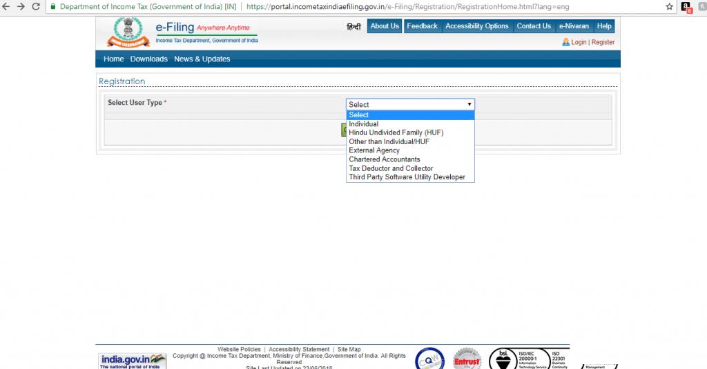 Portal Nalog Gov By Private Office